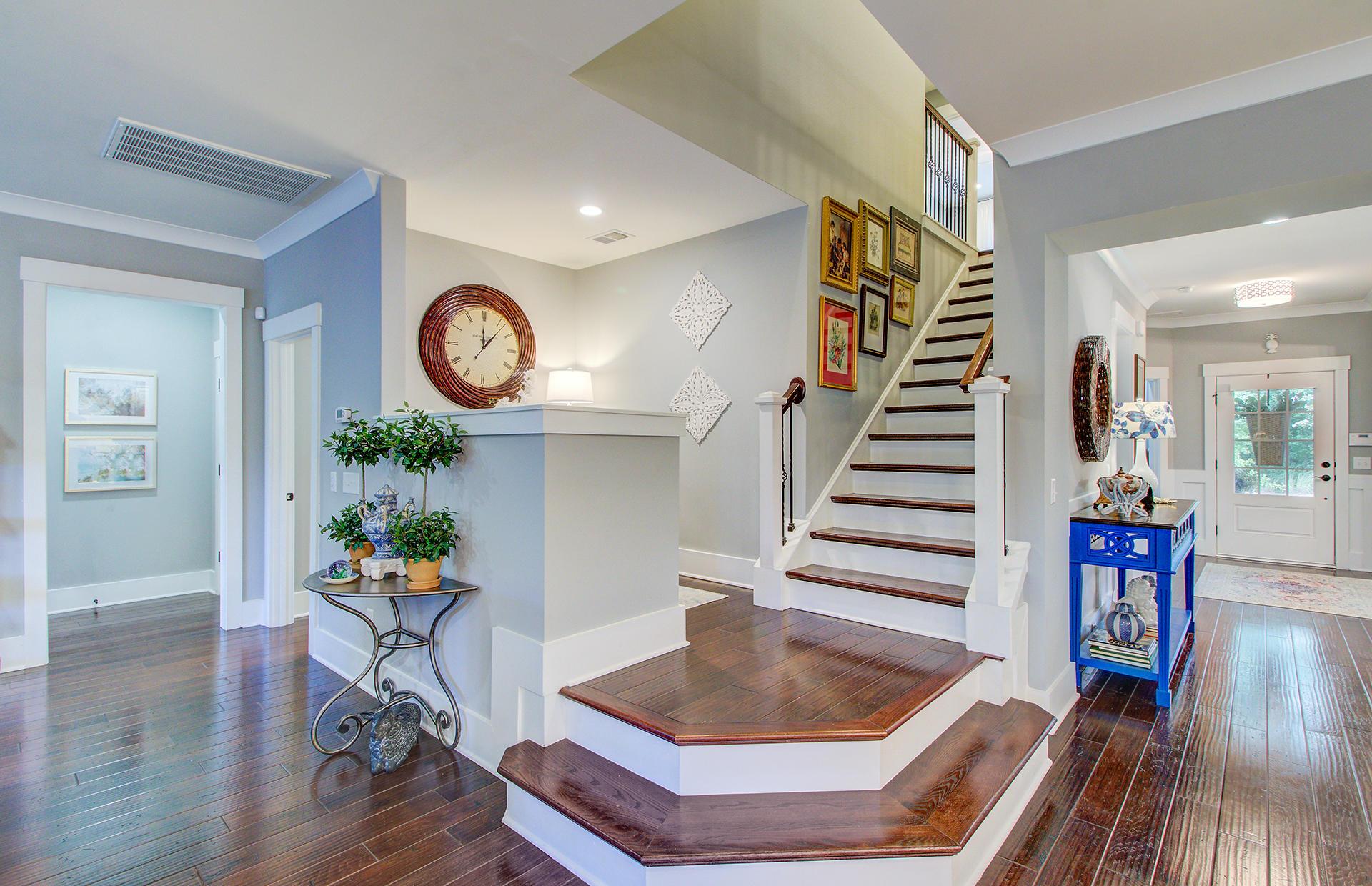 Porchers Preserve Homes For Sale - 2977 Bella Oaks, Mount Pleasant, SC - 43