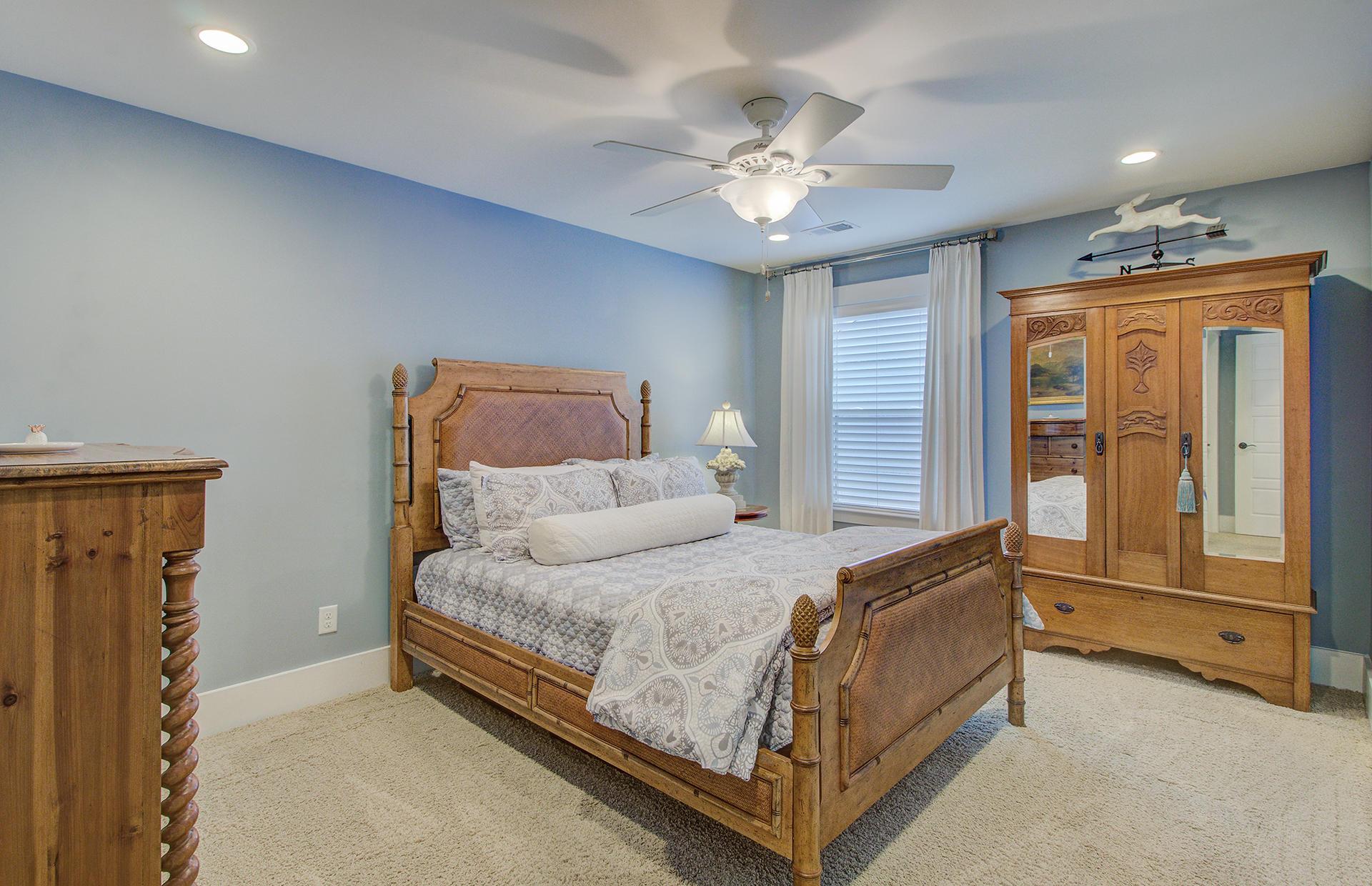 Porchers Preserve Homes For Sale - 2977 Bella Oaks, Mount Pleasant, SC - 33