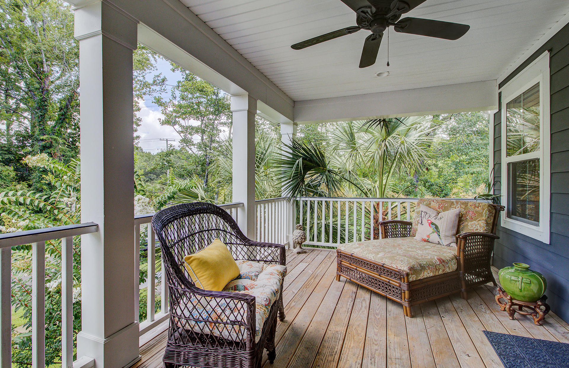 Porchers Preserve Homes For Sale - 2977 Bella Oaks, Mount Pleasant, SC - 36