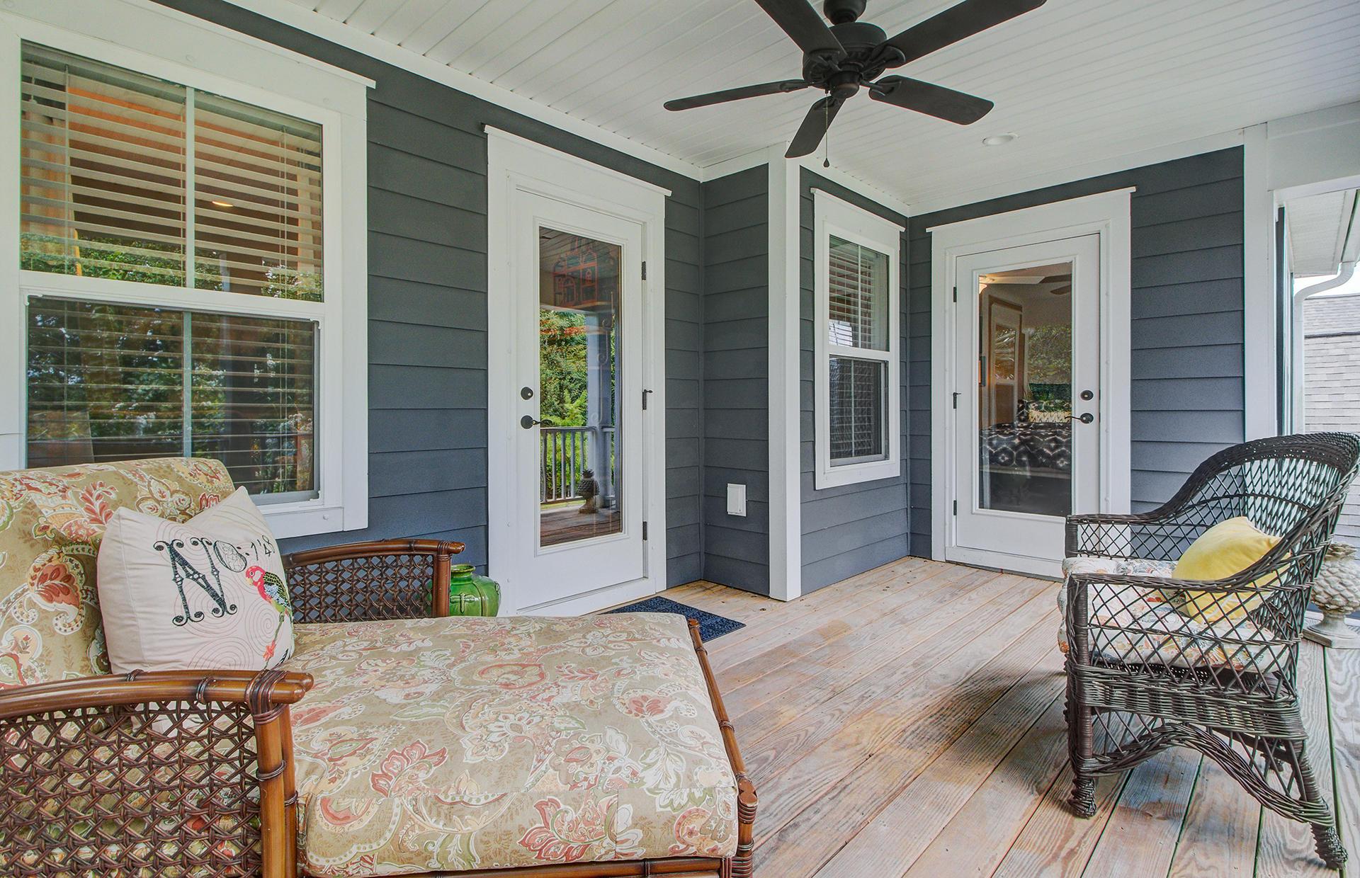 Porchers Preserve Homes For Sale - 2977 Bella Oaks, Mount Pleasant, SC - 35