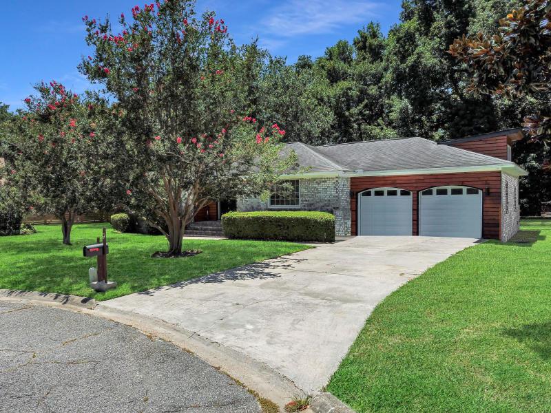Wespanee Place Homes For Sale - 19 Ashland, Charleston, SC - 6