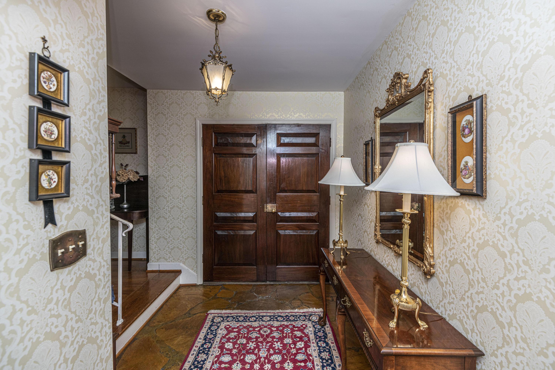 Huntington Woods Homes For Sale - 1420 Drexell, Charleston, SC - 33