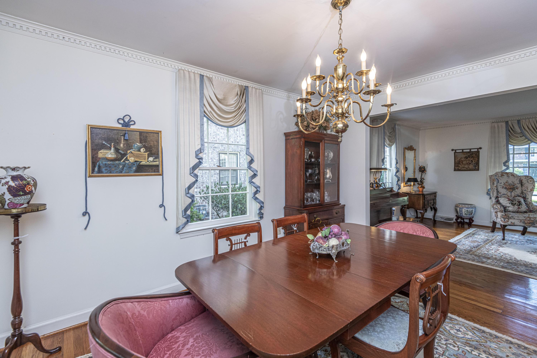 Huntington Woods Homes For Sale - 1420 Drexell, Charleston, SC - 27