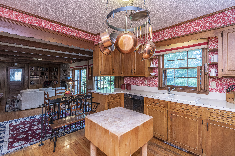 Huntington Woods Homes For Sale - 1420 Drexell, Charleston, SC - 25