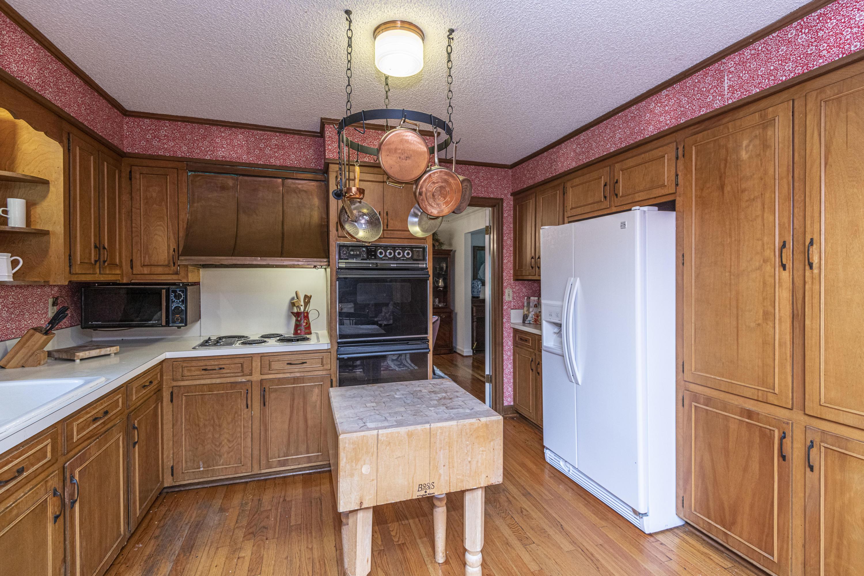 Huntington Woods Homes For Sale - 1420 Drexell, Charleston, SC - 23