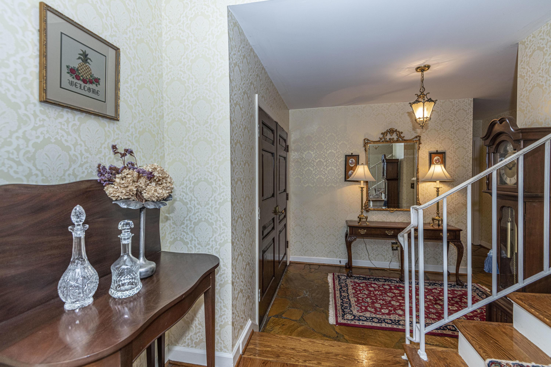 Huntington Woods Homes For Sale - 1420 Drexell, Charleston, SC - 32