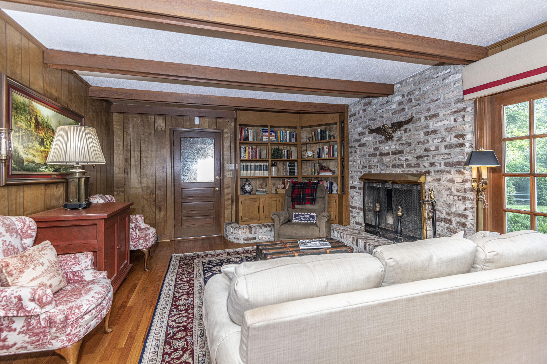 Huntington Woods Homes For Sale - 1420 Drexell, Charleston, SC - 20