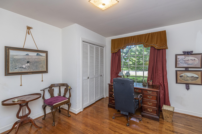 Huntington Woods Homes For Sale - 1420 Drexell, Charleston, SC - 17