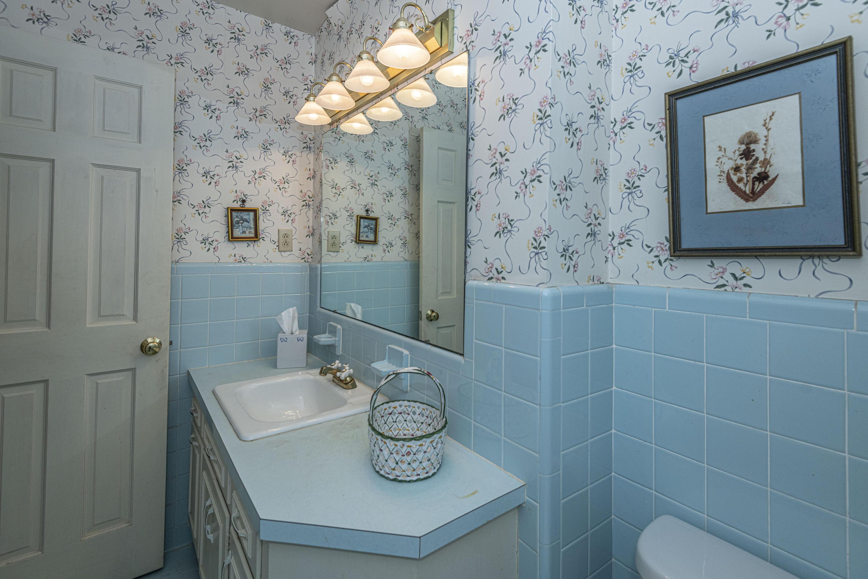 Huntington Woods Homes For Sale - 1420 Drexell, Charleston, SC - 9