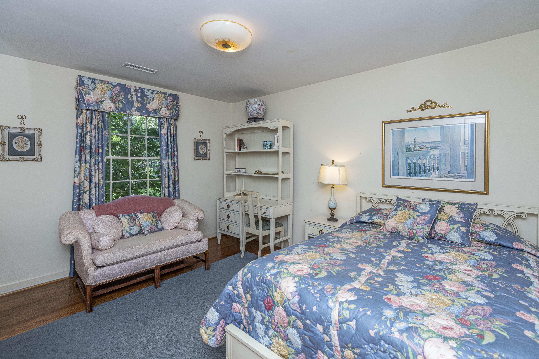 Huntington Woods Homes For Sale - 1420 Drexell, Charleston, SC - 12