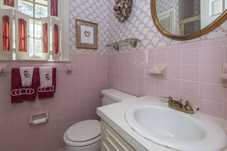 Huntington Woods Homes For Sale - 1420 Drexell, Charleston, SC - 6