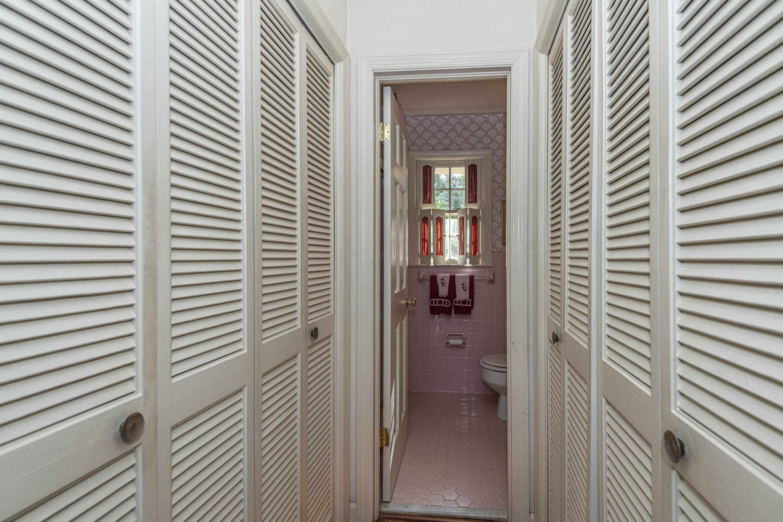Huntington Woods Homes For Sale - 1420 Drexell, Charleston, SC - 7