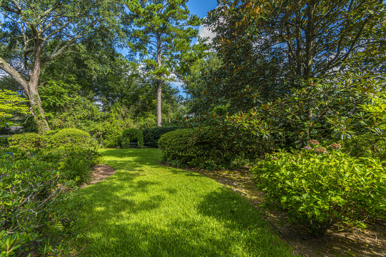 Huntington Woods Homes For Sale - 1420 Drexell, Charleston, SC - 4