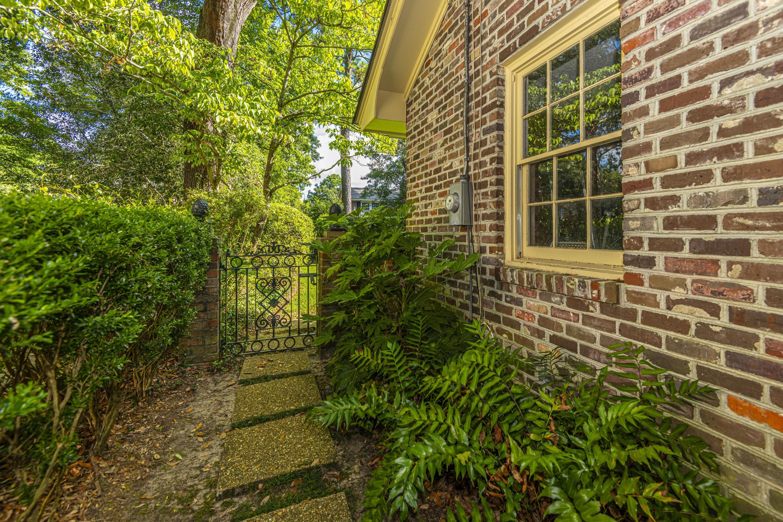 Huntington Woods Homes For Sale - 1420 Drexell, Charleston, SC - 0