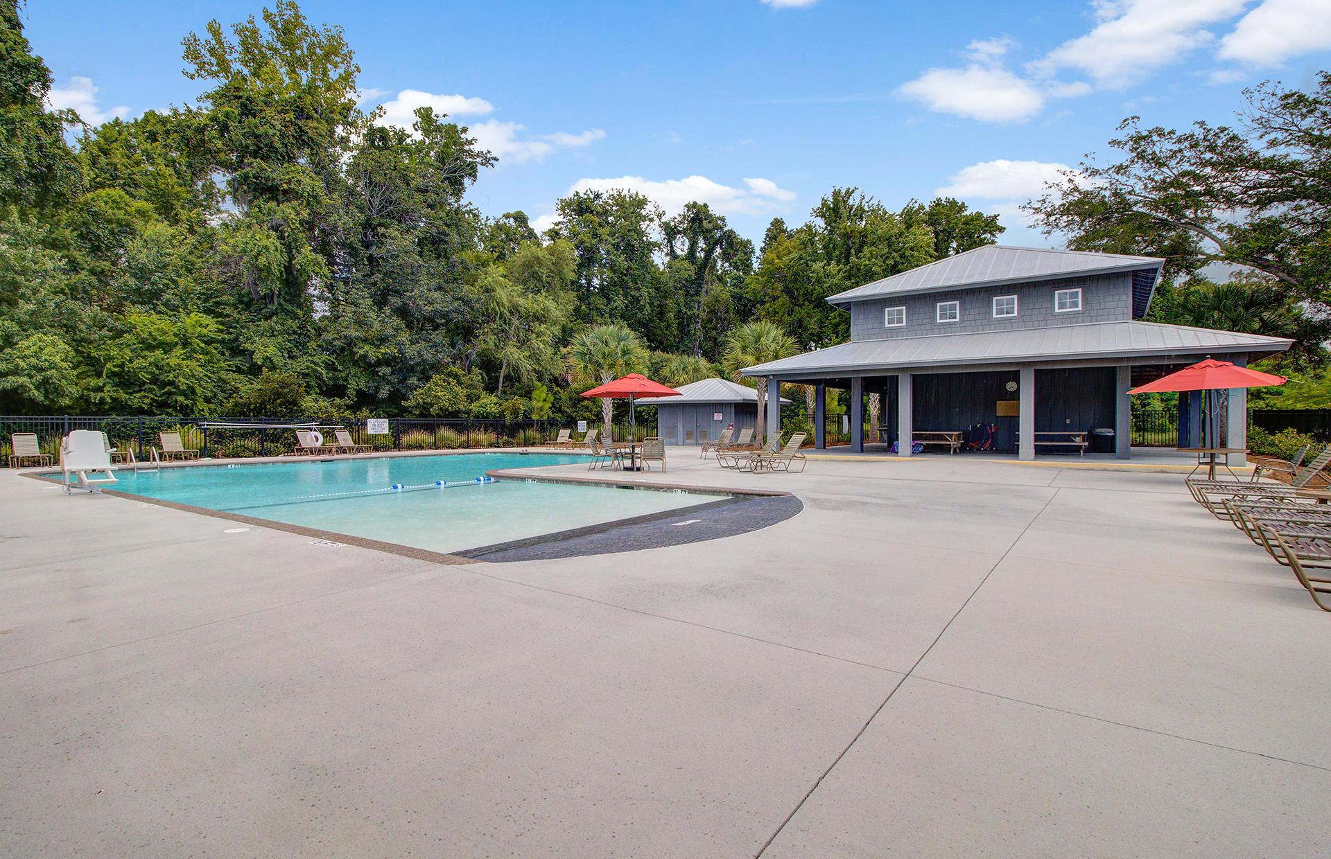 Porchers Preserve Homes For Sale - 2977 Bella Oaks, Mount Pleasant, SC - 24
