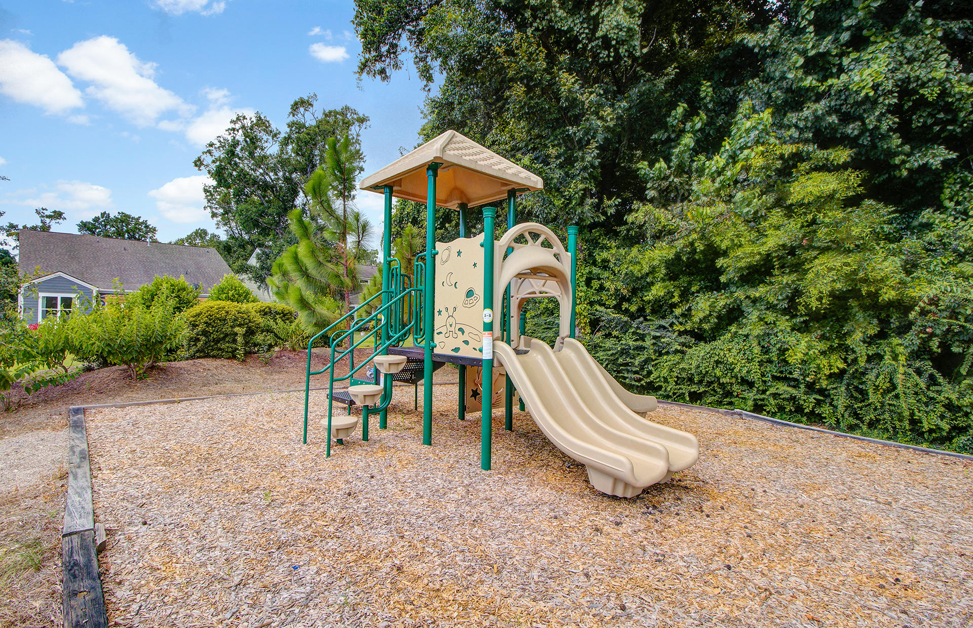Porchers Preserve Homes For Sale - 2977 Bella Oaks, Mount Pleasant, SC - 25