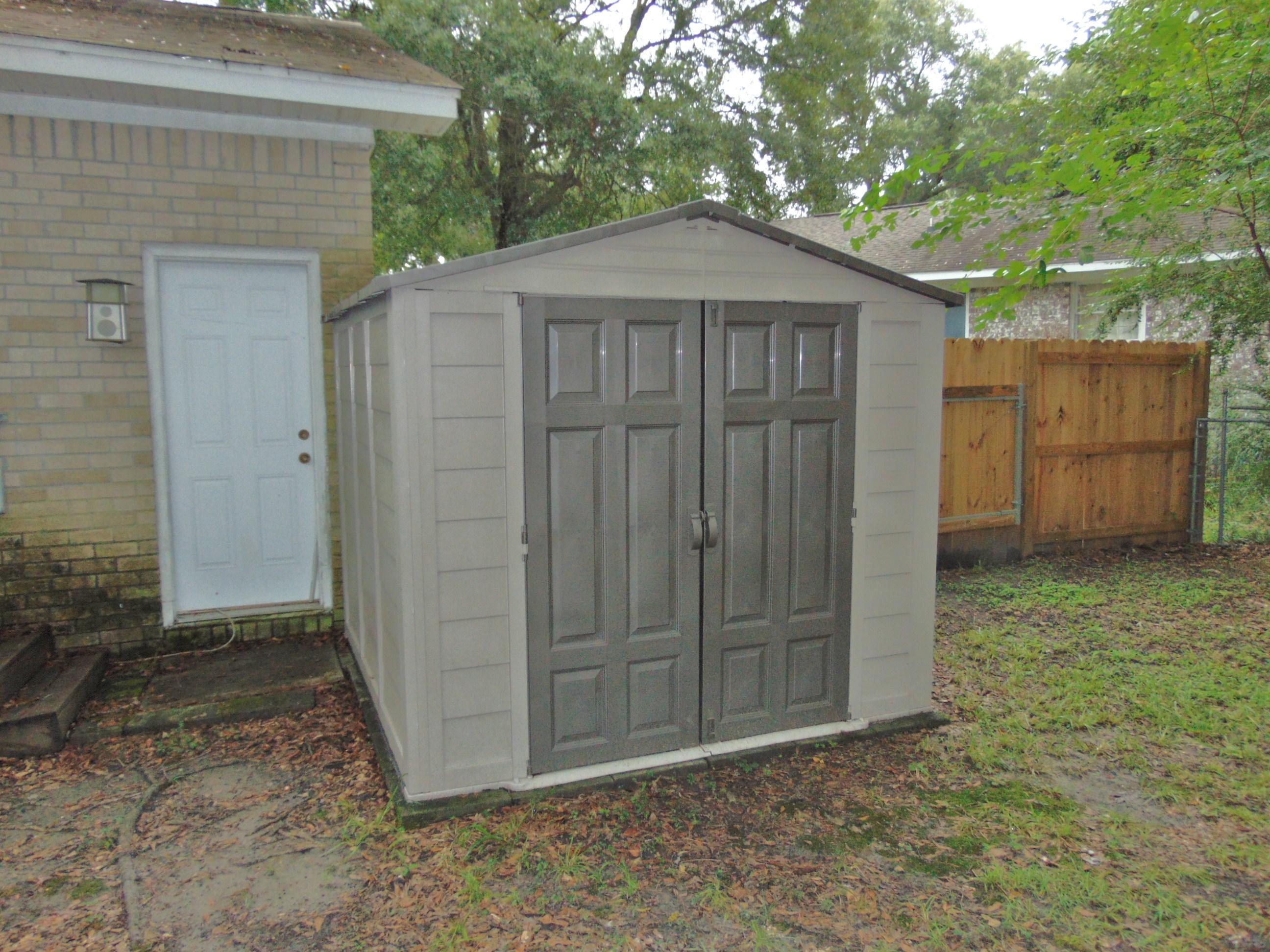 Evergreen Homes For Sale - 102 Mayfair, Summerville, SC - 4