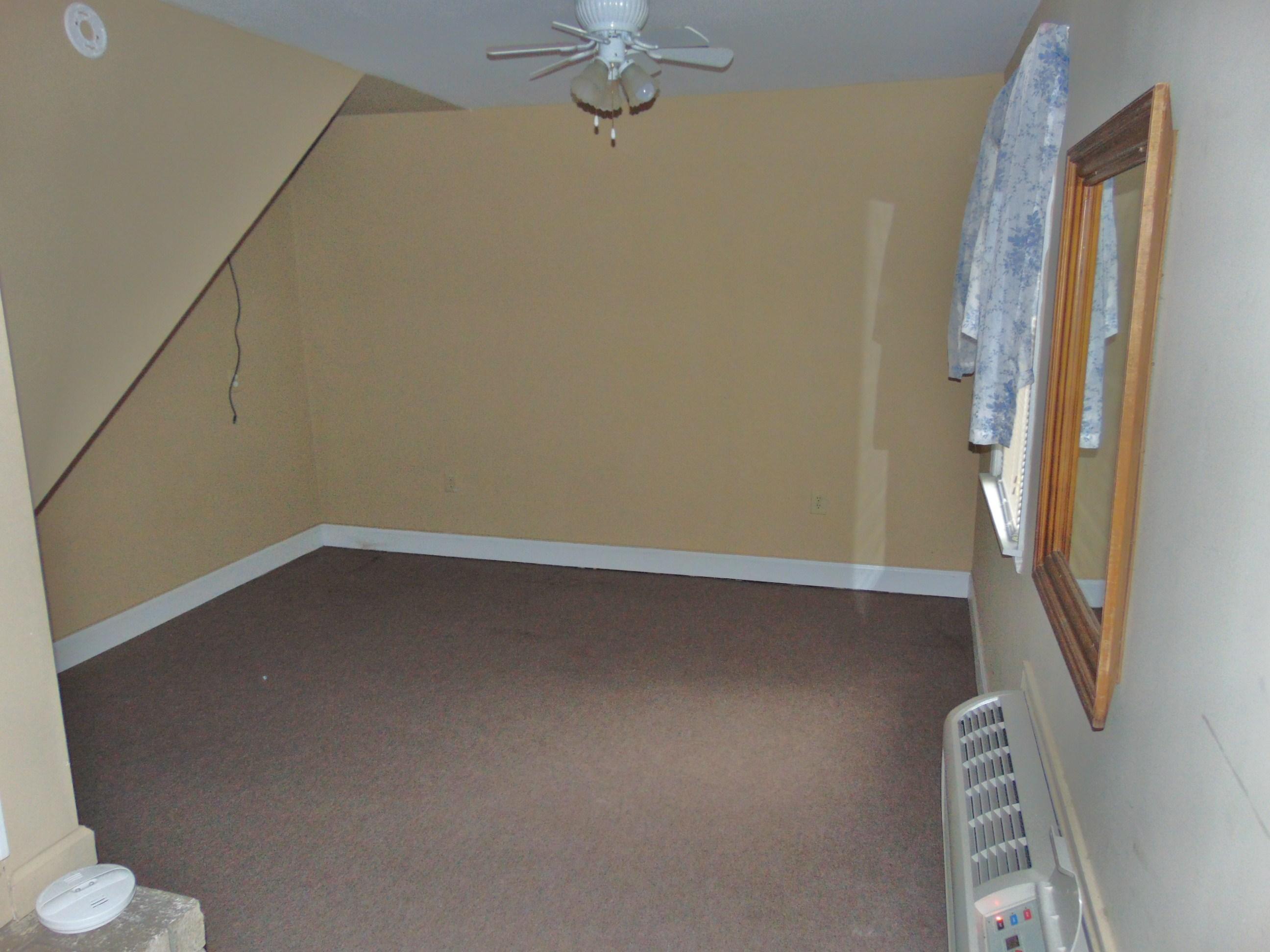 Evergreen Homes For Sale - 102 Mayfair, Summerville, SC - 6