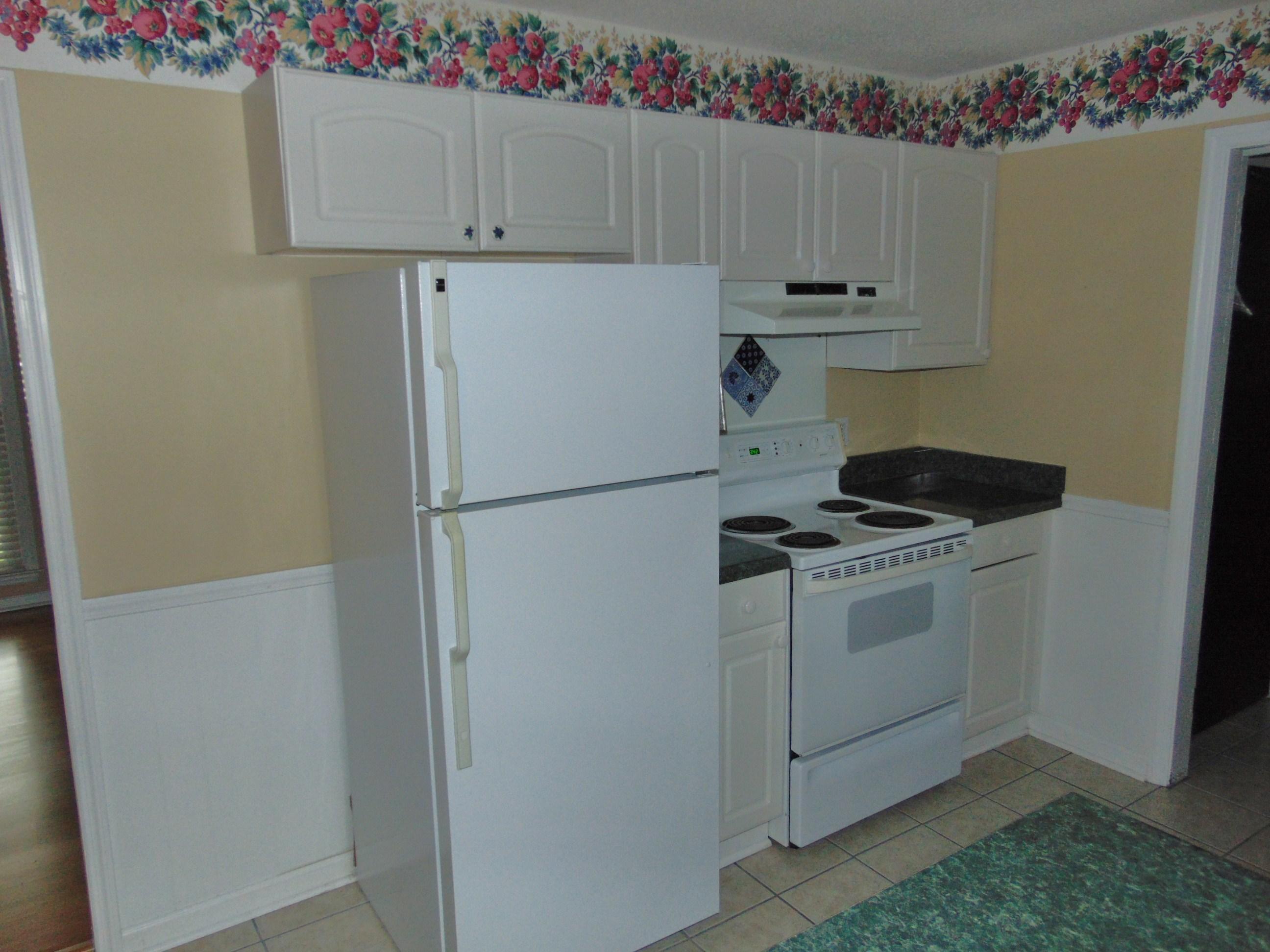 Evergreen Homes For Sale - 102 Mayfair, Summerville, SC - 3