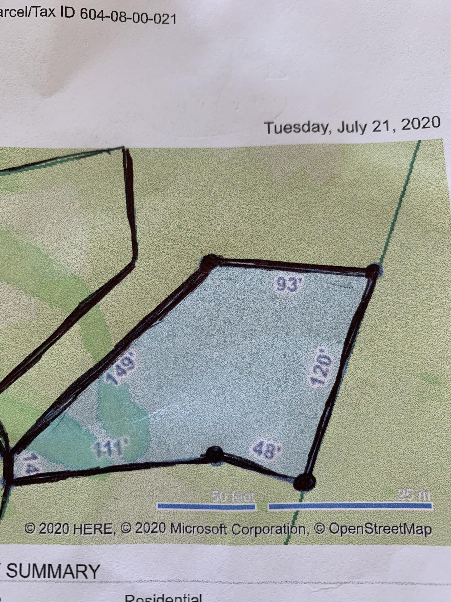 Wild Dunes Lots For Sale - 21 Dune Ridge, Isle of Palms, SC - 23
