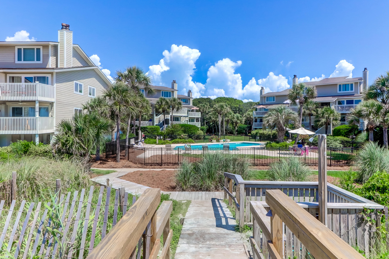 5 Seagrove Lane Isle of Palms $513,000.00