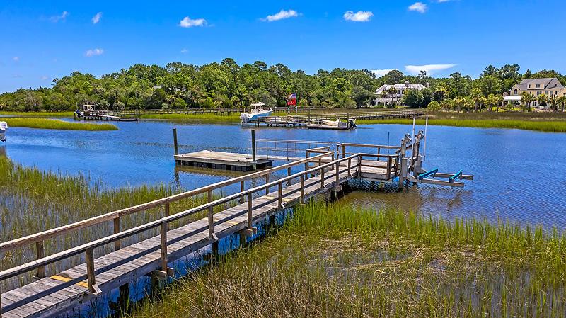 Dunes West Homes For Sale - 2978 River Vista, Mount Pleasant, SC - 18