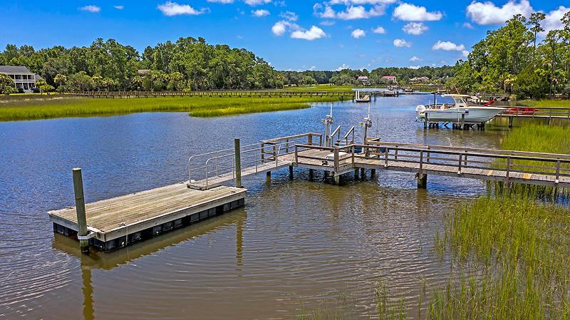 Dunes West Homes For Sale - 2978 River Vista, Mount Pleasant, SC - 17