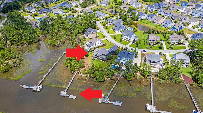 Dunes West Homes For Sale - 2978 River Vista, Mount Pleasant, SC - 19