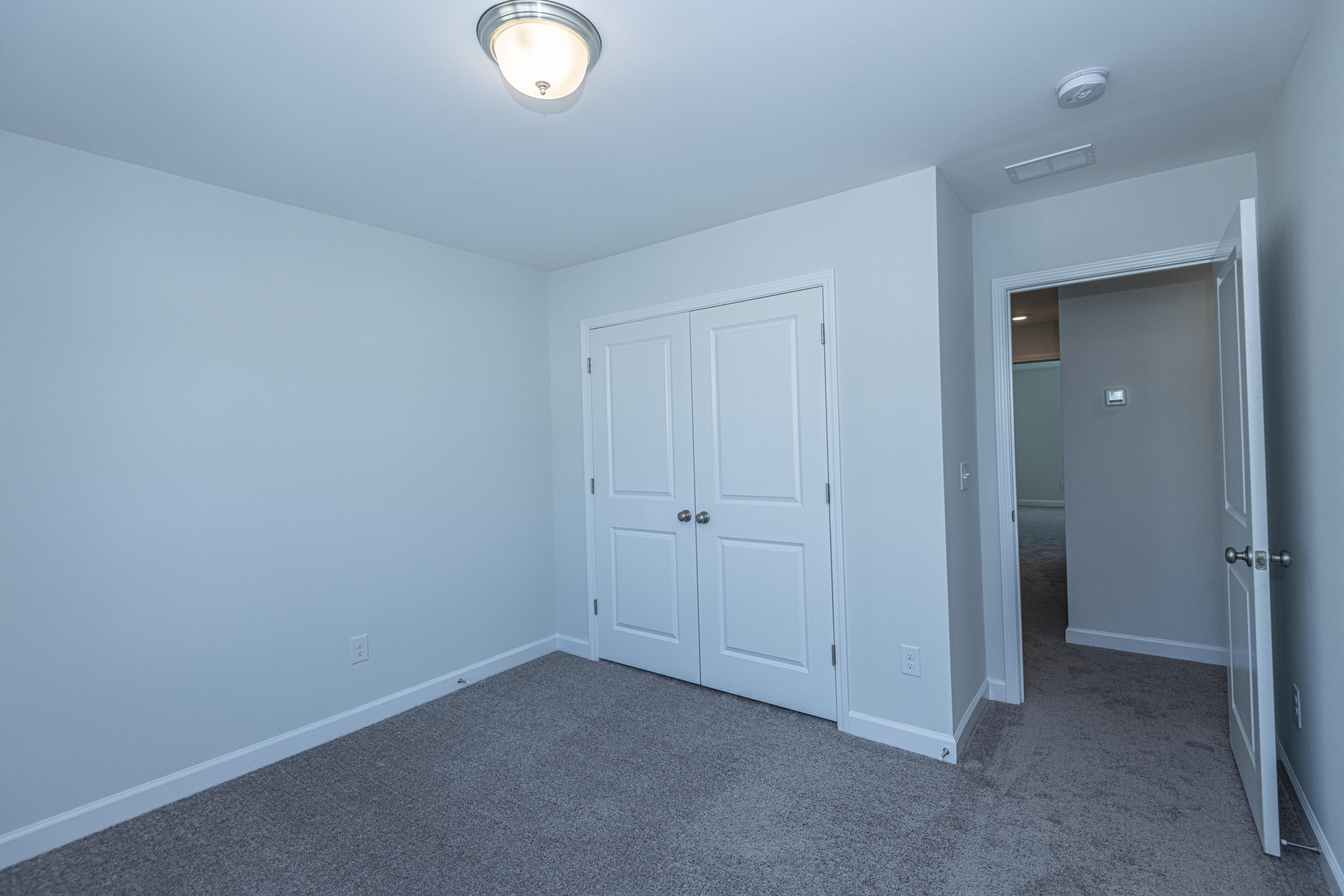 Photo of 1546 Moss Spring