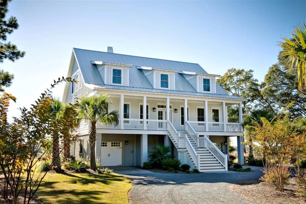 Croghan Landing Homes For Sale - 2117 Rookery, Charleston, SC - 14