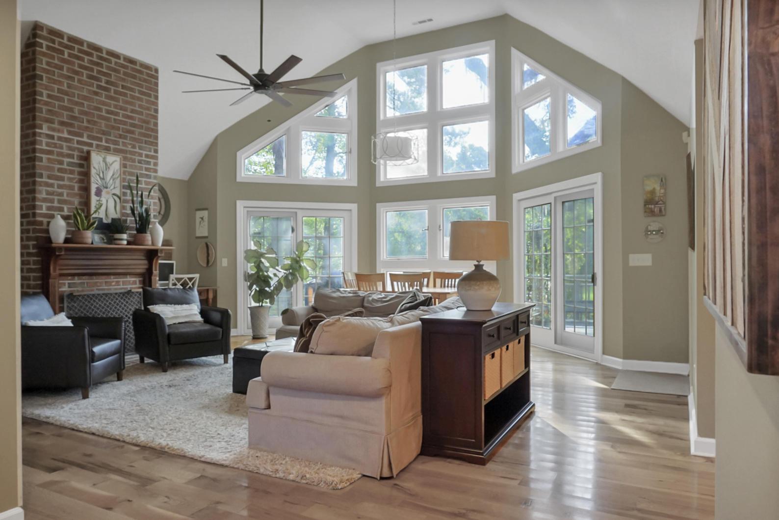Churchill Landing Homes For Sale - 1753 Clark Hills, Johns Island, SC - 42