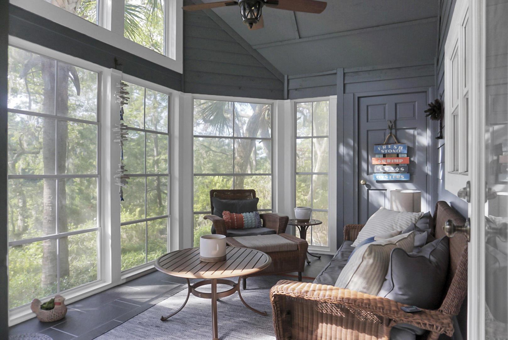 Churchill Landing Homes For Sale - 1753 Clark Hills, Johns Island, SC - 0