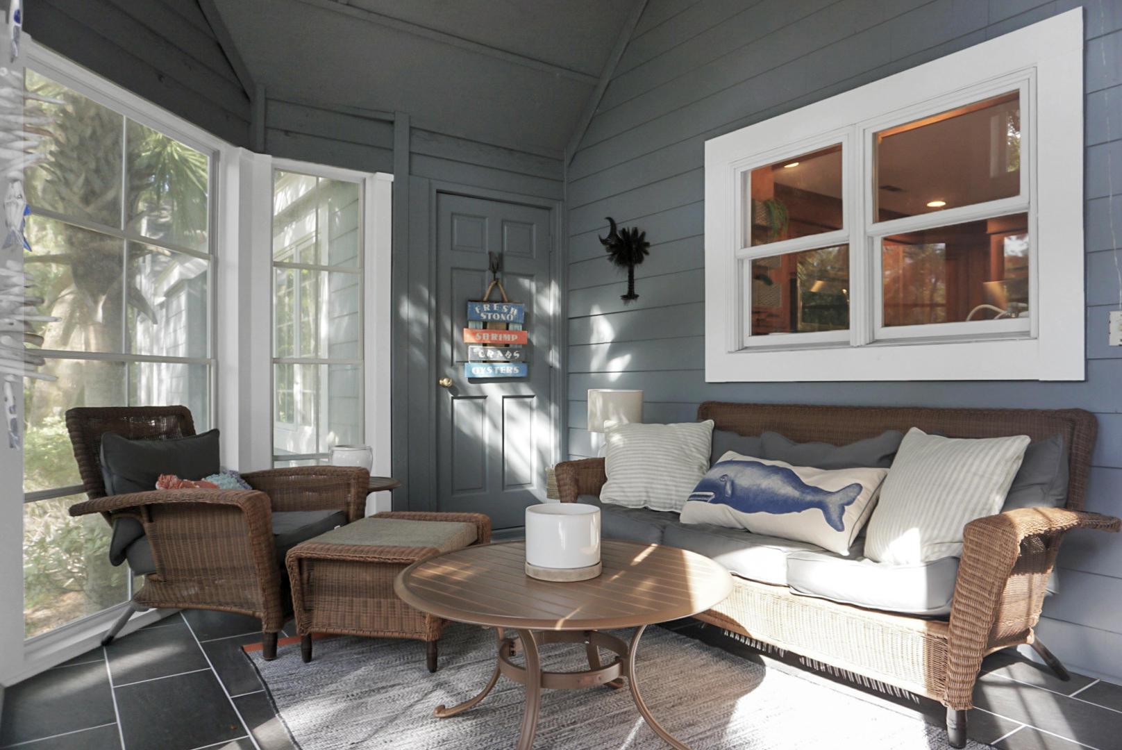 Churchill Landing Homes For Sale - 1753 Clark Hills, Johns Island, SC - 1