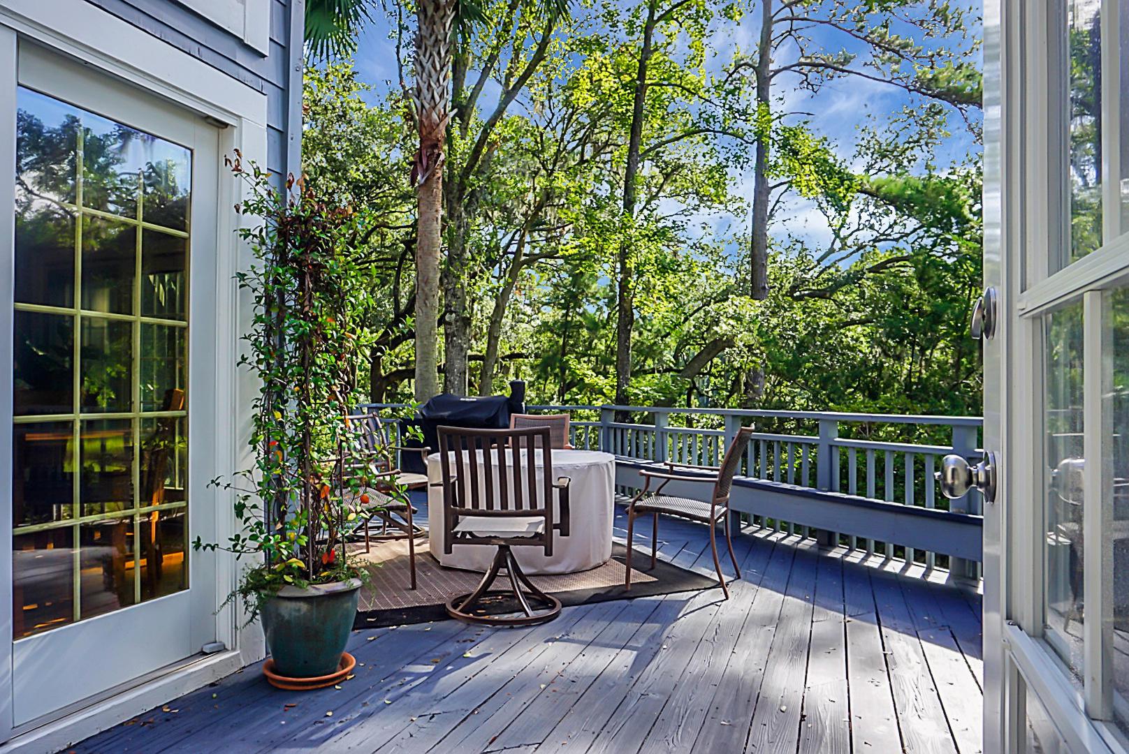 Churchill Landing Homes For Sale - 1753 Clark Hills, Johns Island, SC - 3