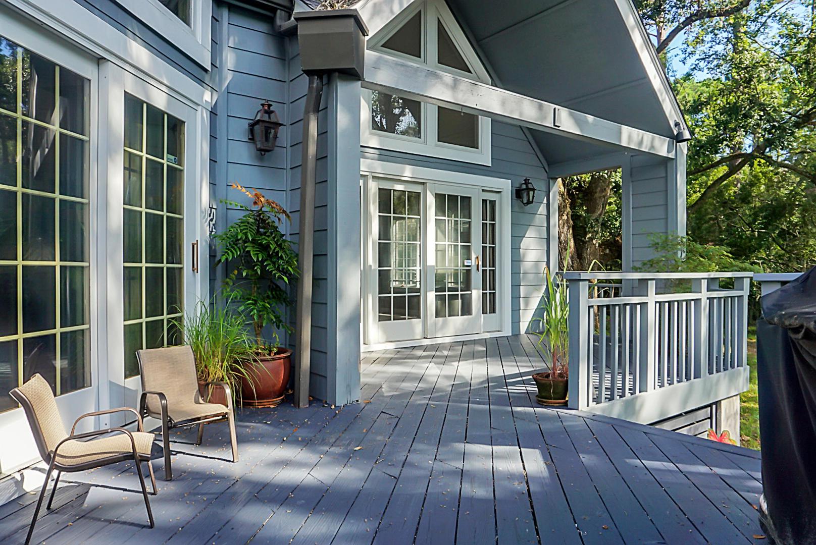 Churchill Landing Homes For Sale - 1753 Clark Hills, Johns Island, SC - 4
