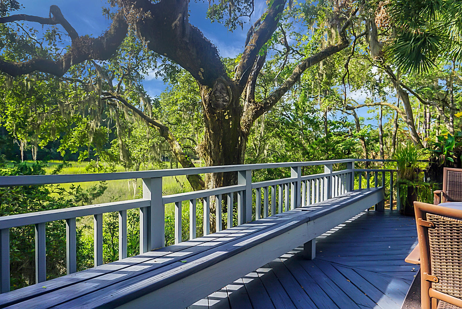 Churchill Landing Homes For Sale - 1753 Clark Hills, Johns Island, SC - 6