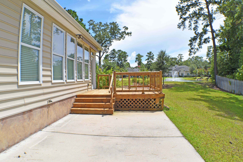 Pines at Gahagan Homes For Sale - 183 Angora, Summerville, SC - 9