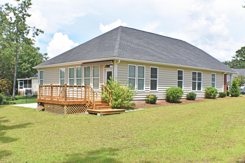 Pines at Gahagan Homes For Sale - 183 Angora, Summerville, SC - 28