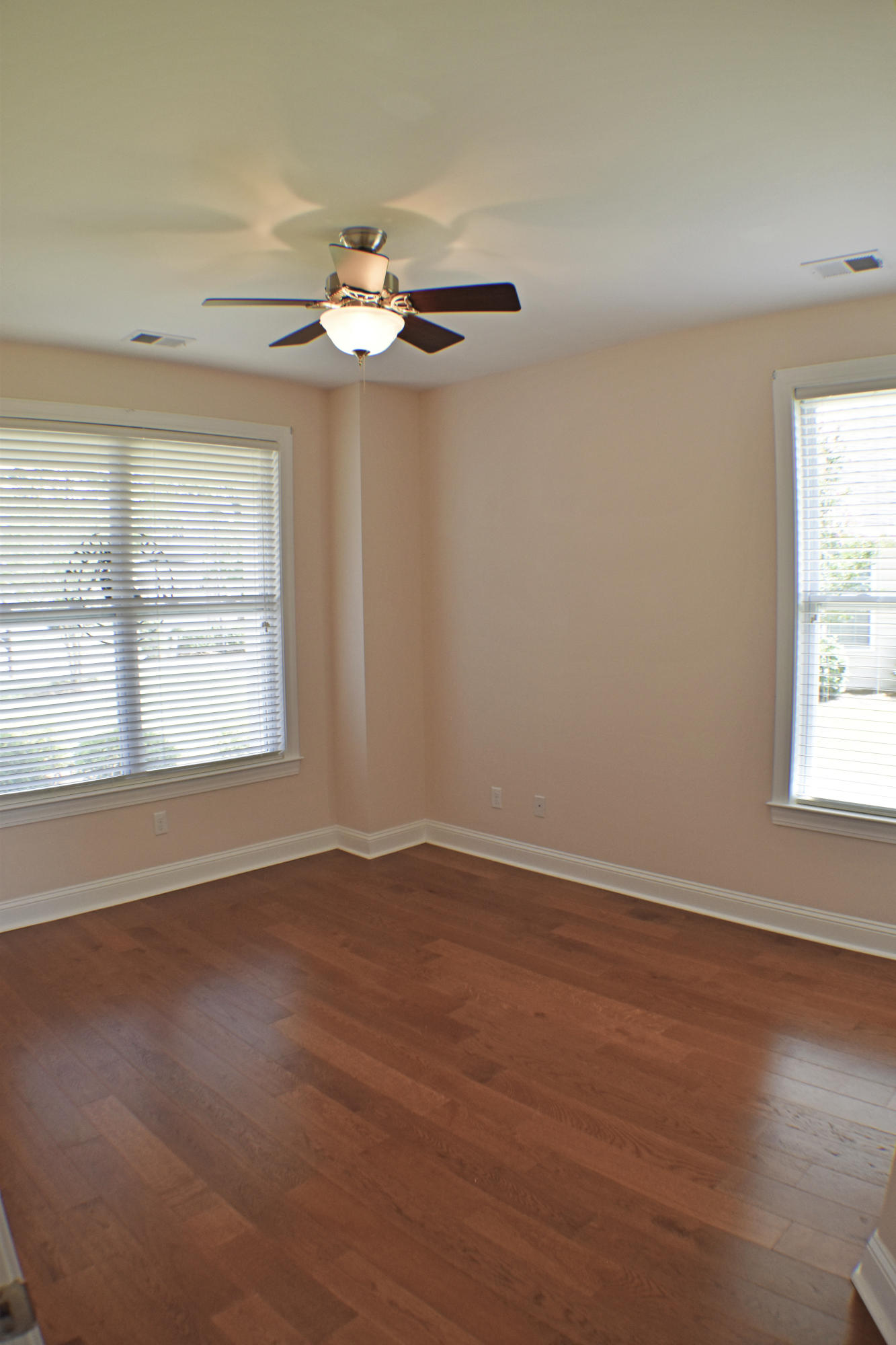 Pines at Gahagan Homes For Sale - 183 Angora, Summerville, SC - 3