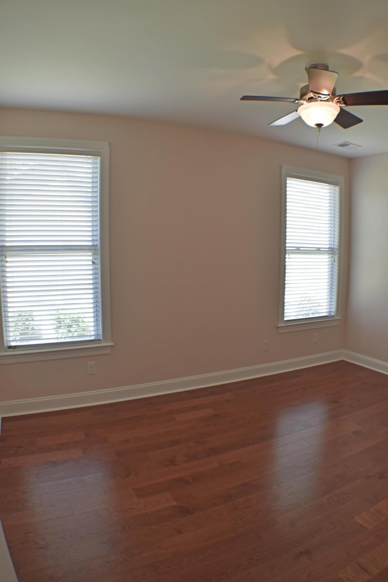 Pines at Gahagan Homes For Sale - 183 Angora, Summerville, SC - 1