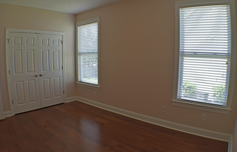Pines at Gahagan Homes For Sale - 183 Angora, Summerville, SC - 18