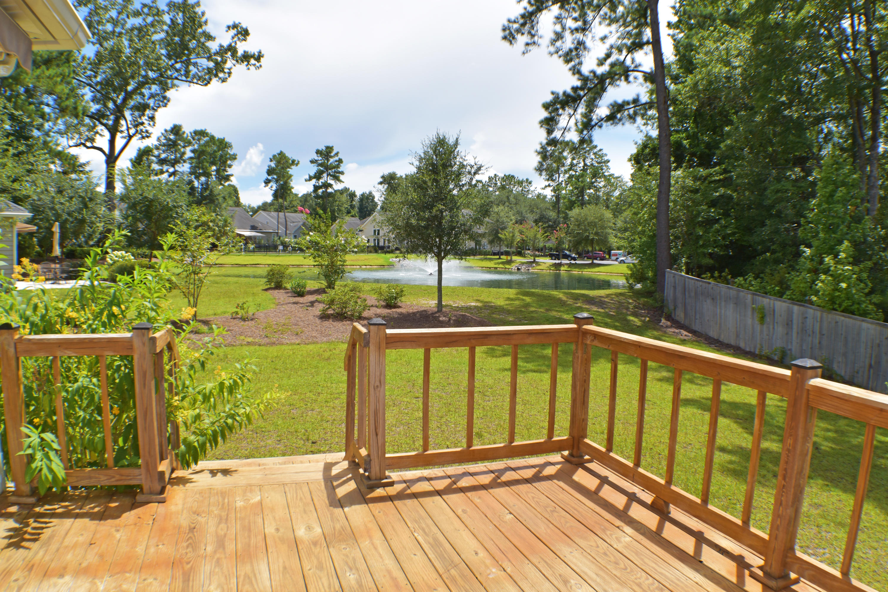 Pines at Gahagan Homes For Sale - 183 Angora, Summerville, SC - 8