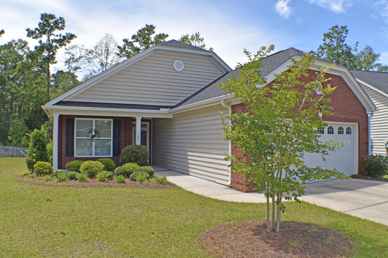 Pines at Gahagan Homes For Sale - 183 Angora, Summerville, SC - 14