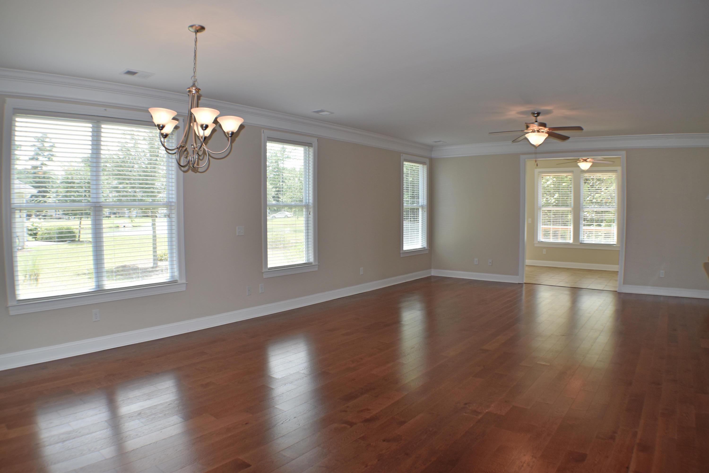 Pines at Gahagan Homes For Sale - 183 Angora, Summerville, SC - 15