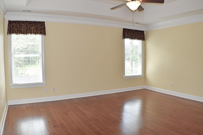 Pines at Gahagan Homes For Sale - 183 Angora, Summerville, SC - 10