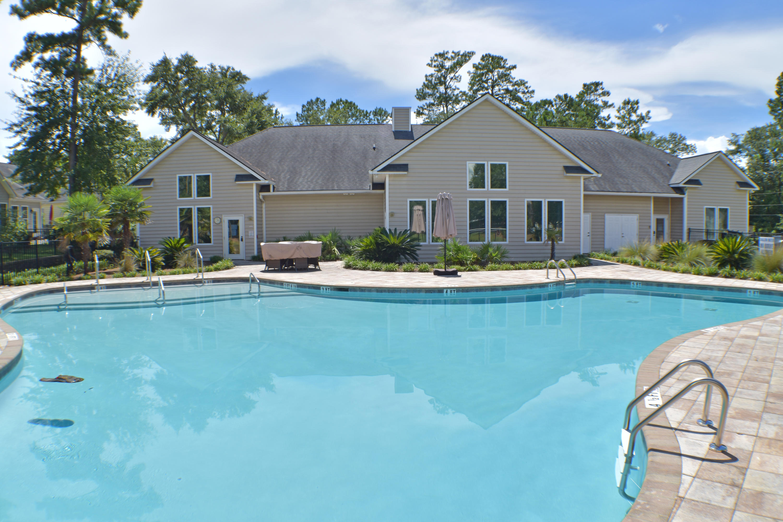 Pines at Gahagan Homes For Sale - 183 Angora, Summerville, SC - 21