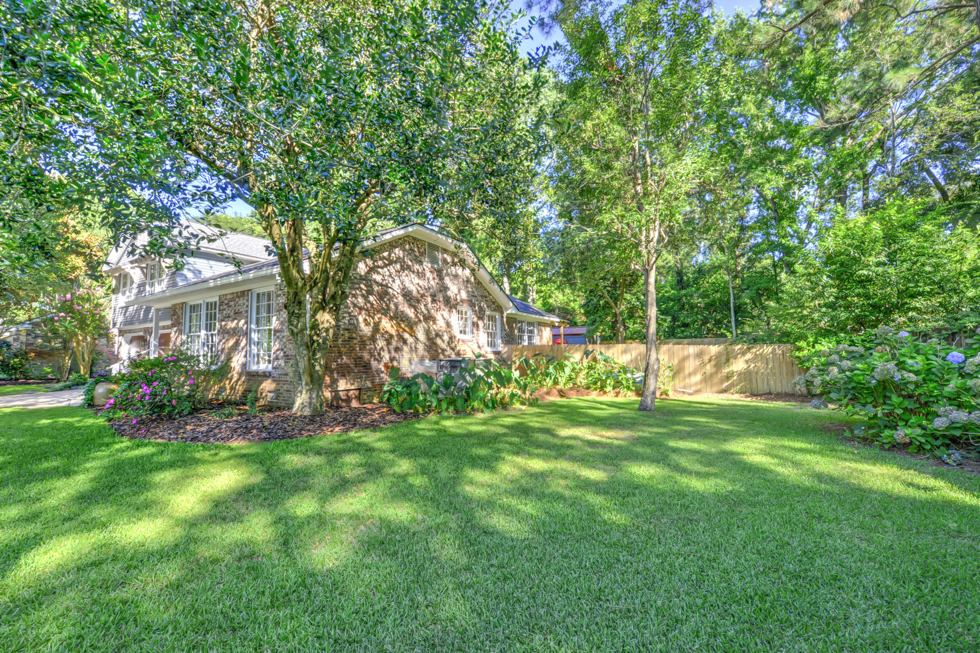 Shemwood II Homes For Sale - 1017 Jack Snipe, Mount Pleasant, SC - 21