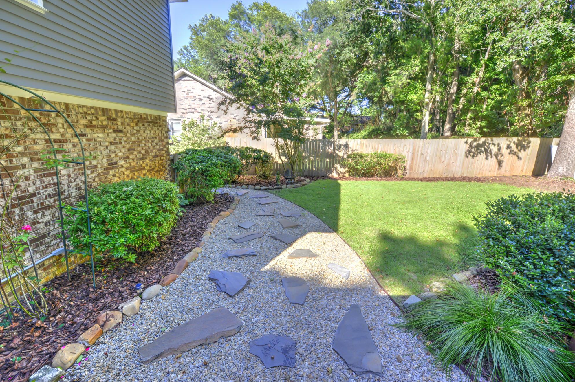 Shemwood II Homes For Sale - 1017 Jack Snipe, Mount Pleasant, SC - 22