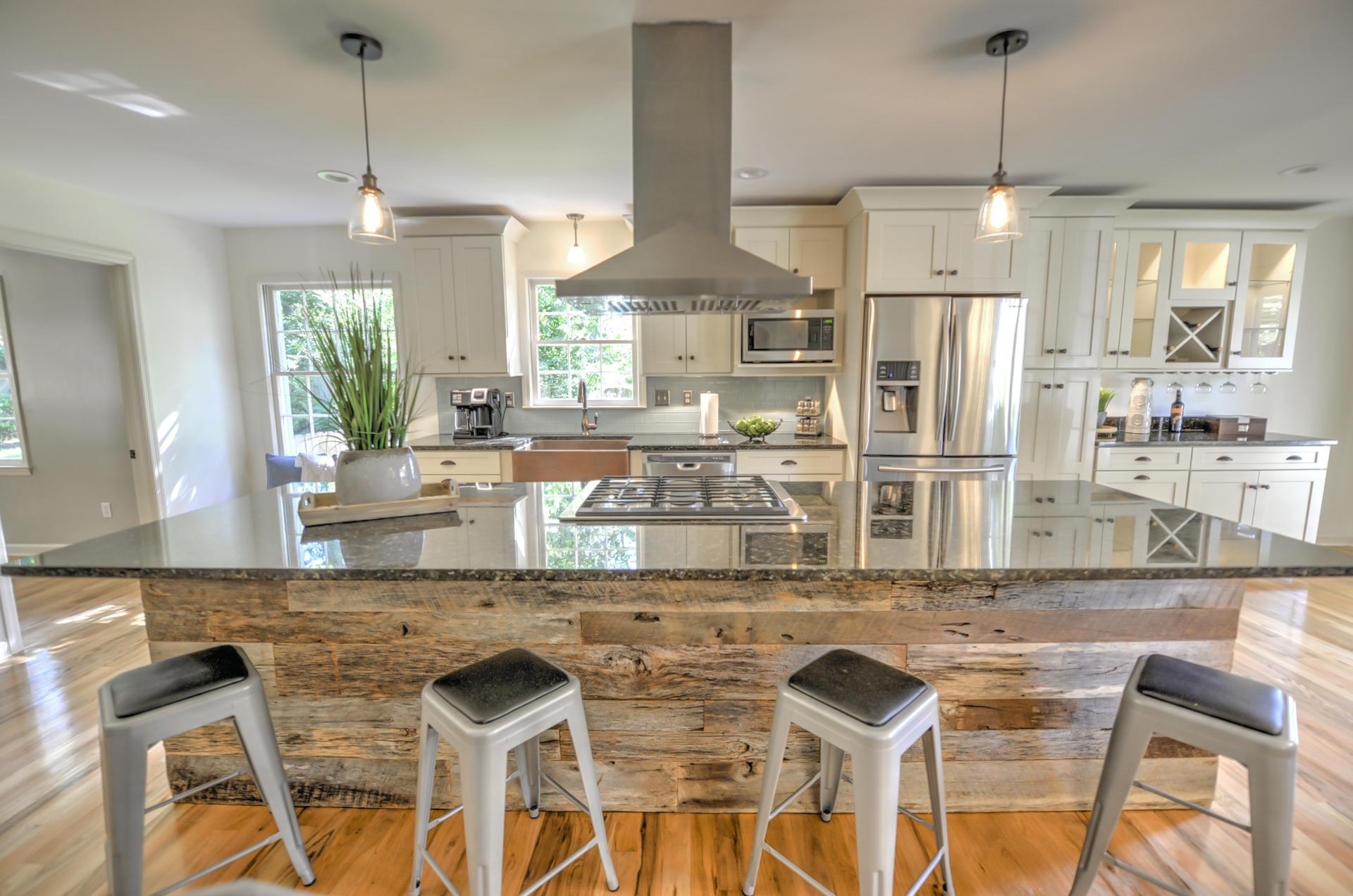 Shemwood II Homes For Sale - 1017 Jack Snipe, Mount Pleasant, SC - 12
