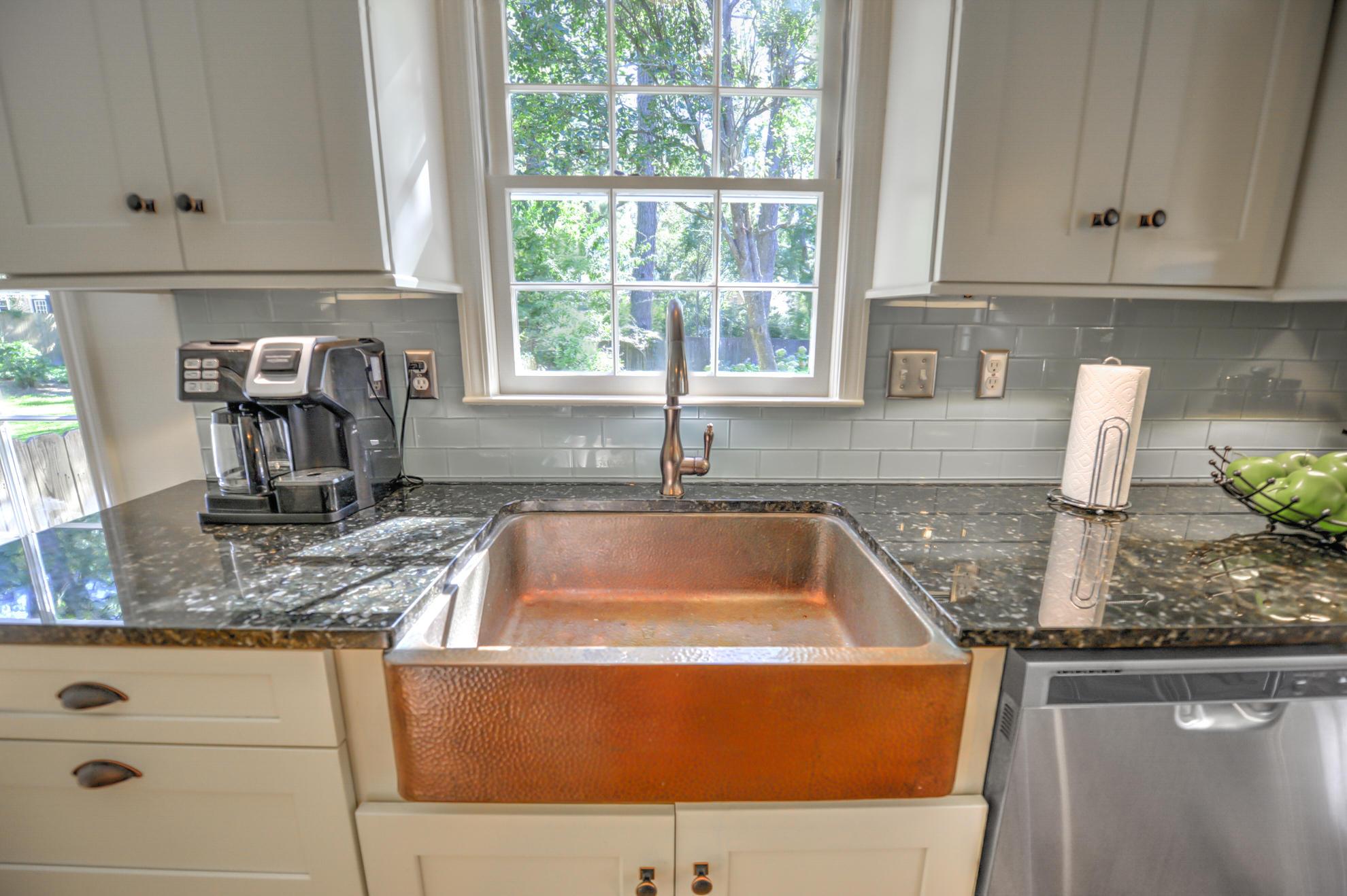 Shemwood II Homes For Sale - 1017 Jack Snipe, Mount Pleasant, SC - 16